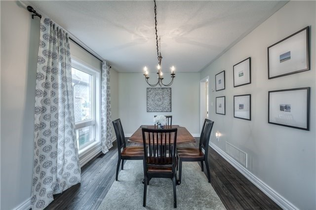 Detached at 213 Willowbrook Dr, Whitby, Ontario. Image 17