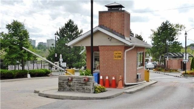 Condo Townhouse at 1881 Mcnicoll Ave, Unit 737, Toronto, Ontario. Image 1
