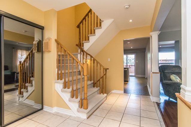 Link at 106 Bonnycastle Dr, Clarington, Ontario. Image 12
