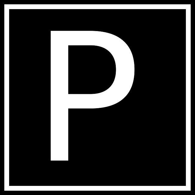 Parking Space at 2320 Gerrard St E, Toronto, Ontario. Image 1