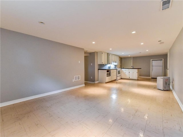 Detached at 24 Cresser Ave, Whitby, Ontario. Image 4