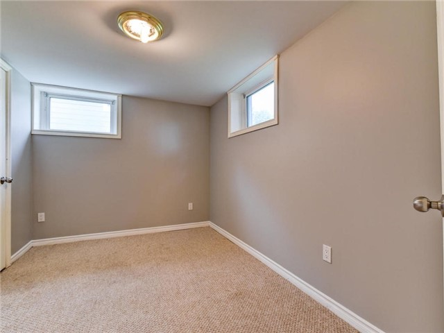 Detached at 24 Cresser Ave, Whitby, Ontario. Image 5