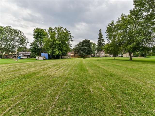 Detached at 24 Cresser Ave, Whitby, Ontario. Image 11