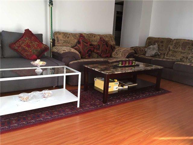 Condo Apartment at 121 Trudelle St, Unit 412, Toronto, Ontario. Image 17