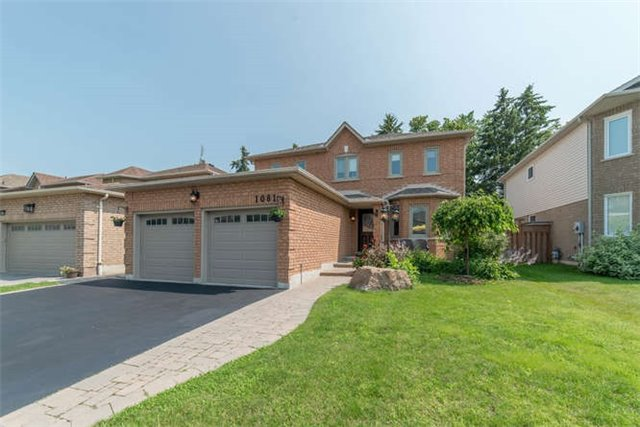 Detached at 1081 Beaver Valley Cres, Oshawa, Ontario. Image 1
