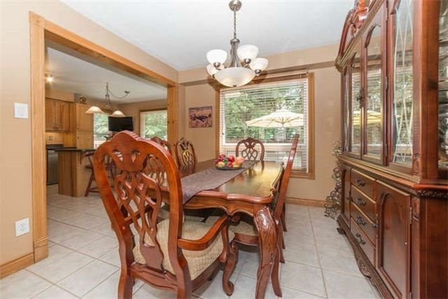 Detached at 1081 Beaver Valley Cres, Oshawa, Ontario. Image 16