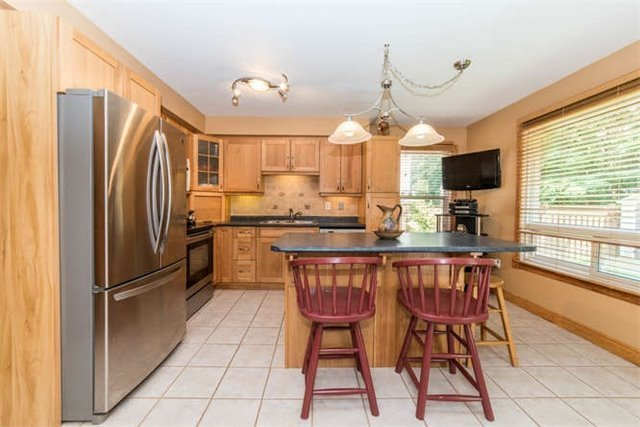 Detached at 1081 Beaver Valley Cres, Oshawa, Ontario. Image 17