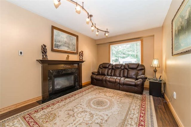 Detached at 1081 Beaver Valley Cres, Oshawa, Ontario. Image 19