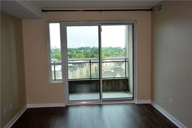 Condo Apartment at 1235 Bayly St, Unit 714, Pickering, Ontario. Image 7