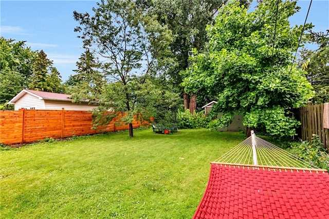 Detached at 61 Neilson Ave, Toronto, Ontario. Image 11
