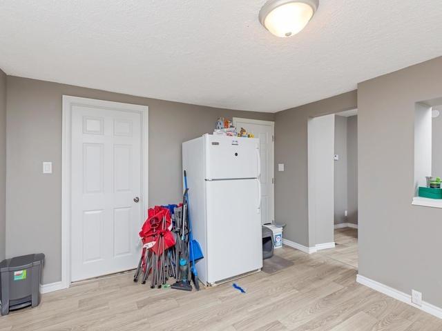 Duplex at 272 Haig St, Oshawa, Ontario. Image 2