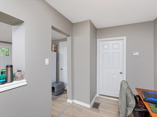 Duplex at 272 Haig St, Oshawa, Ontario. Image 3