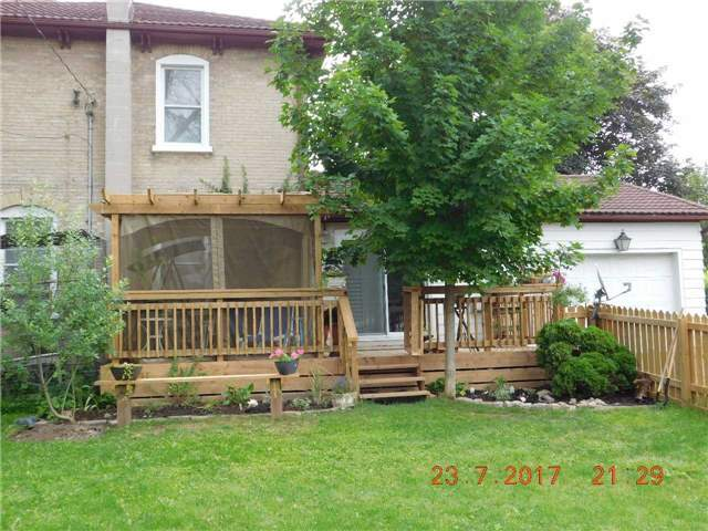 Detached at 14918 Simcoe St, Scugog, Ontario. Image 4