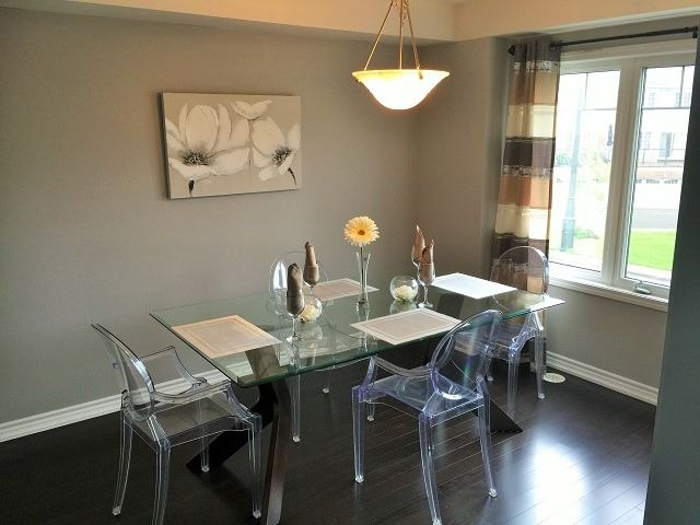 Townhouse at 2406 Bronzedale St, Pickering, Ontario. Image 20