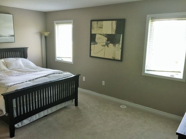 Townhouse at 2406 Bronzedale St, Pickering, Ontario. Image 5