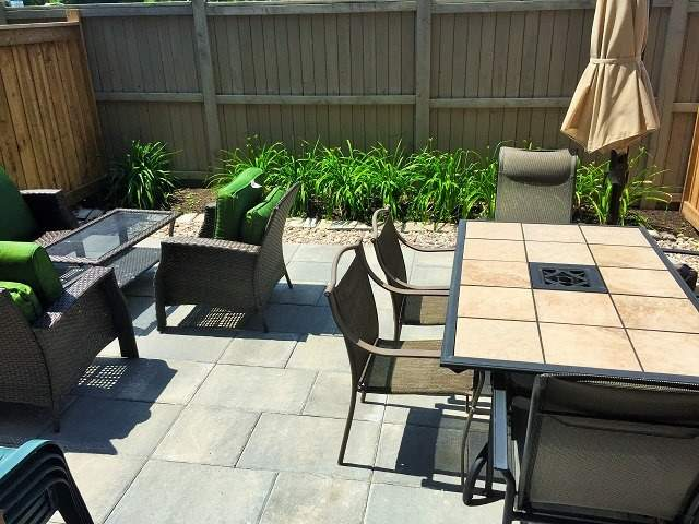 Townhouse at 2406 Bronzedale St, Pickering, Ontario. Image 11