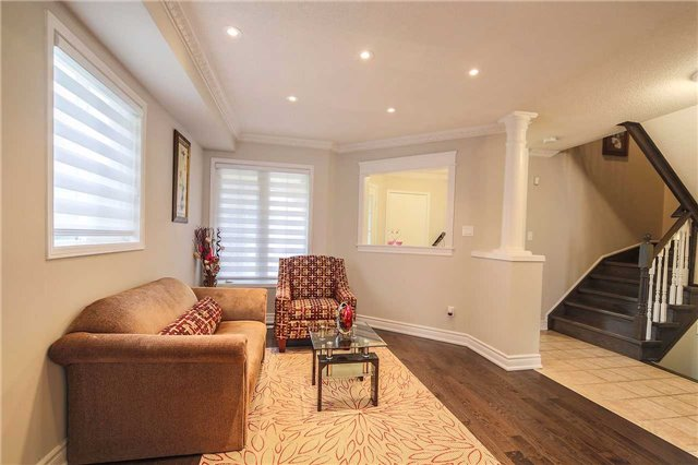 Detached at 63 Jays  Dr, Whitby, Ontario. Image 14