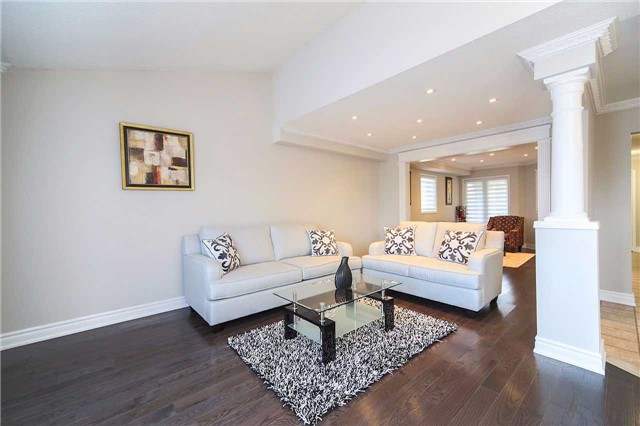 Detached at 63 Jays  Dr, Whitby, Ontario. Image 15