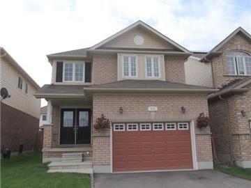 Detached at 210 Avondale Dr, Clarington, Ontario. Image 1
