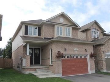 Detached at 210 Avondale Dr, Clarington, Ontario. Image 9
