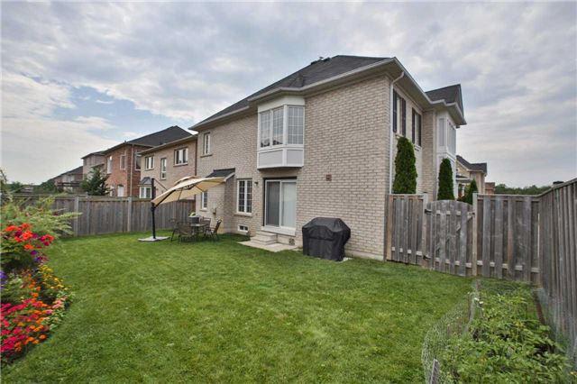 Detached at 77 Styles Cres, Ajax, Ontario. Image 13