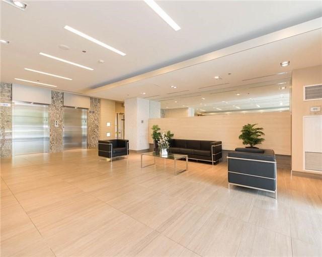 Condo Apartment at 3520 Danforth Ave, Unit 202, Toronto, Ontario. Image 8
