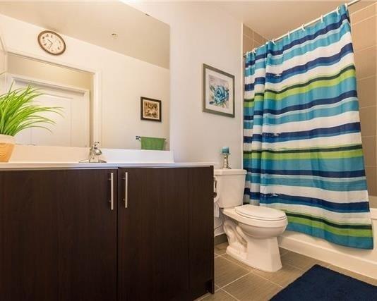 Condo Apartment at 3520 Danforth Ave, Unit 202, Toronto, Ontario. Image 15