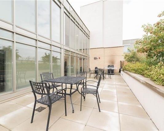 Condo Apartment at 3520 Danforth Ave, Unit 202, Toronto, Ontario. Image 5