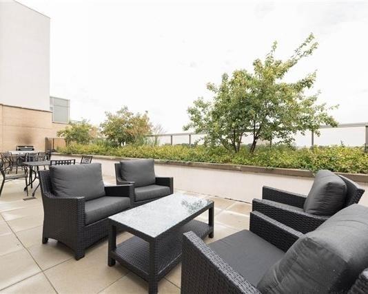 Condo Apartment at 3520 Danforth Ave, Unit 202, Toronto, Ontario. Image 6