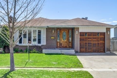 Detached at 29 Charles Tupper Dr, Toronto, Ontario. Image 1