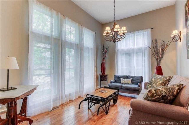Detached at 1 Thames Dr, Whitby, Ontario. Image 15