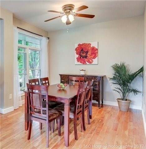 Detached at 1 Thames Dr, Whitby, Ontario. Image 18