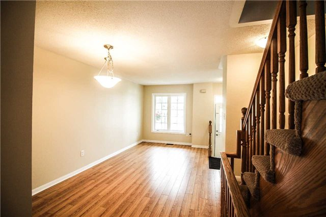 Townhouse at 65 Coyote Cres, Toronto, Ontario. Image 8