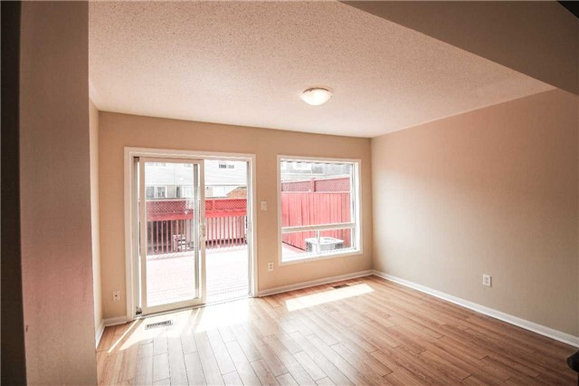 Townhouse at 65 Coyote Cres, Toronto, Ontario. Image 11