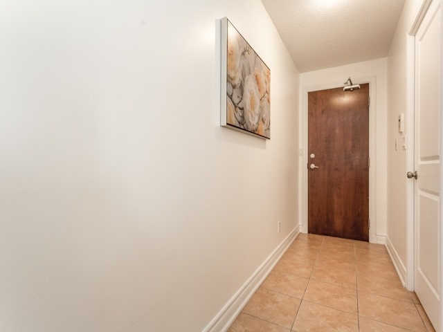Condo Apartment at 6  Rosebank  Dr, Unit 8E, Toronto, Ontario. Image 15