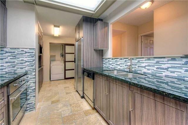 Condo Apartment at 45 Huntingdale Blvd, Unit 301, Toronto, Ontario. Image 12