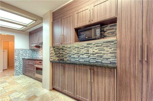 Condo Apartment at 45 Huntingdale Blvd, Unit 301, Toronto, Ontario. Image 13