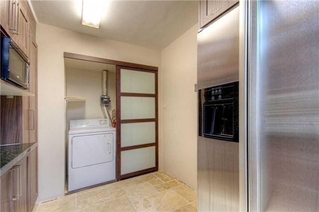 Condo Apartment at 45 Huntingdale Blvd, Unit 301, Toronto, Ontario. Image 14