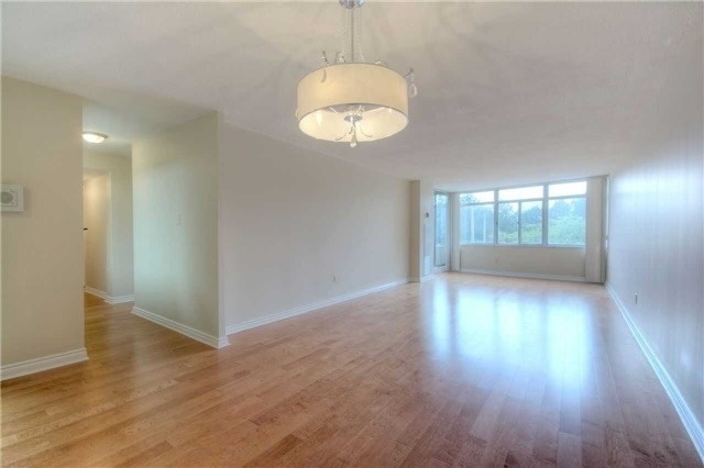 Condo Apartment at 45 Huntingdale Blvd, Unit 301, Toronto, Ontario. Image 15