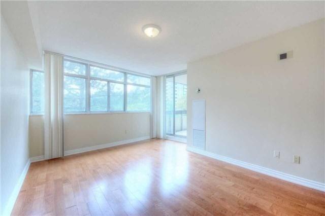Condo Apartment at 45 Huntingdale Blvd, Unit 301, Toronto, Ontario. Image 19