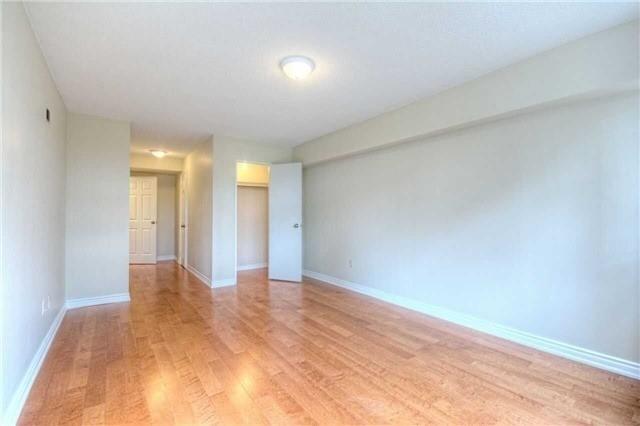 Condo Apartment at 45 Huntingdale Blvd, Unit 301, Toronto, Ontario. Image 2