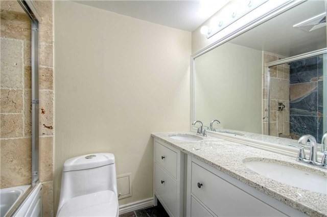 Condo Apartment at 45 Huntingdale Blvd, Unit 301, Toronto, Ontario. Image 3