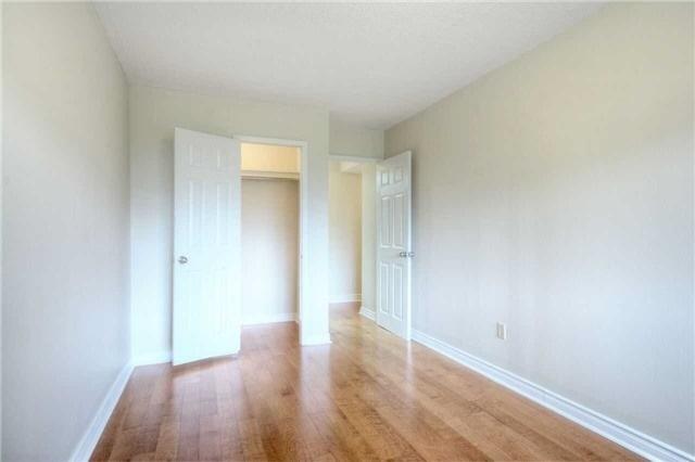 Condo Apartment at 45 Huntingdale Blvd, Unit 301, Toronto, Ontario. Image 4
