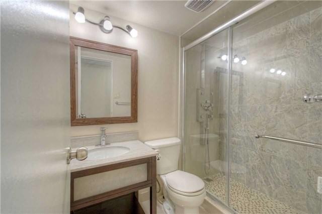 Condo Apartment at 45 Huntingdale Blvd, Unit 301, Toronto, Ontario. Image 5