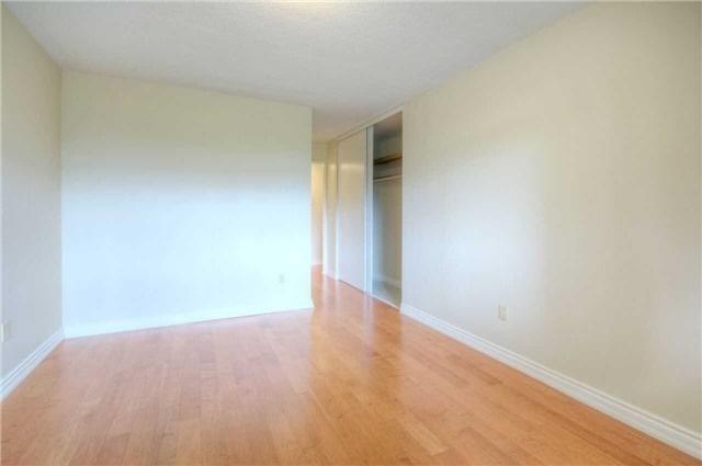 Condo Apartment at 45 Huntingdale Blvd, Unit 301, Toronto, Ontario. Image 8