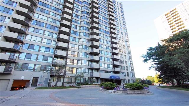 Condo Apartment at 275 Bamburgh Circ, Unit Ph12, Toronto, Ontario. Image 1