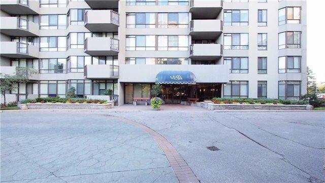 Condo Apartment at 275 Bamburgh Circ, Unit Ph12, Toronto, Ontario. Image 4