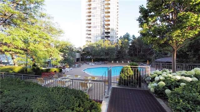 Condo Apartment at 275 Bamburgh Circ, Unit Ph12, Toronto, Ontario. Image 5