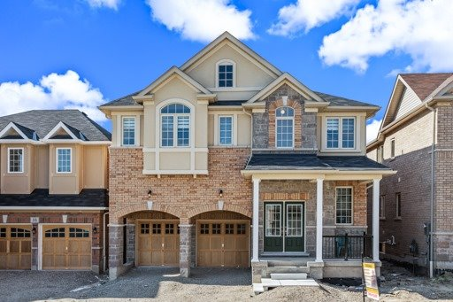 Detached at 18 Ainley Rd, Ajax, Ontario. Image 1