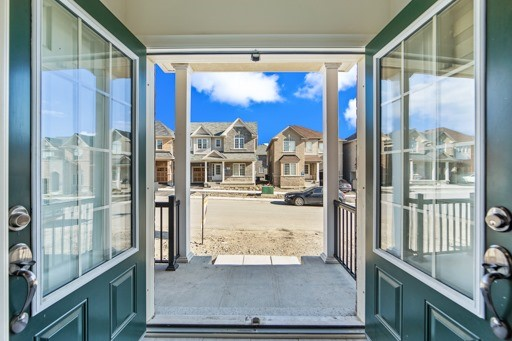 Detached at 18 Ainley Rd, Ajax, Ontario. Image 12